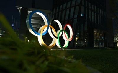 Les Jeux Olympiques en péril, quels risques pour le sport amateur ?