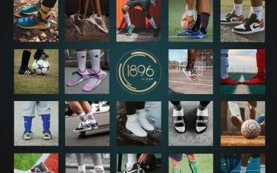 Prenons notre pied en 2021 !