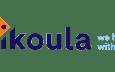 Ikoula soutient 1896 et le sport amateur